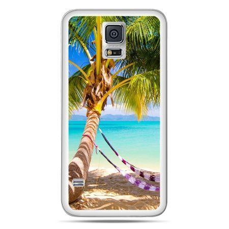 Galaxy S5 Neo etui palma