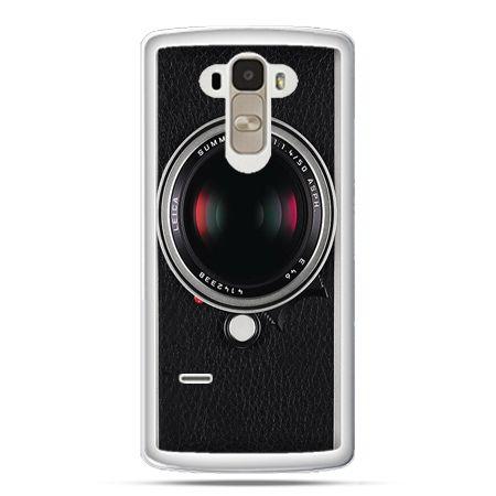 Etui na LG G4 Stylus aparat cyfrowy