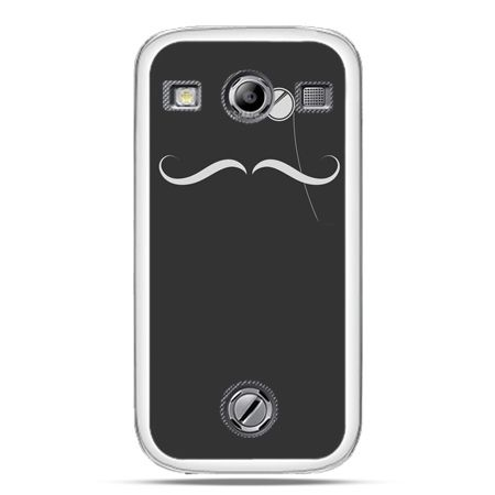 Samsung Xcover 2 etui genteleman