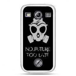 Samsung Xcover 2 etui No future