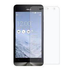 Zenfone 5 hartowane szkło ochronne na ekran 9h