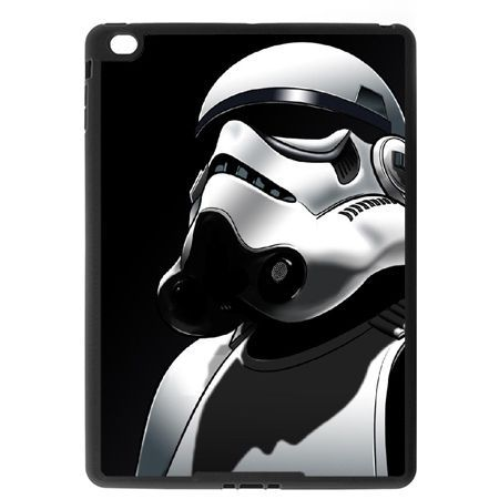 Etui na iPad Air case star wars clon
