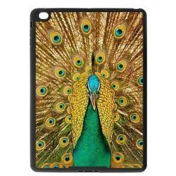 Etui na iPad Air case Paw