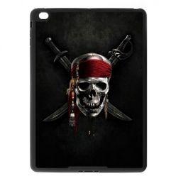 Etui na iPad Air case pirat z karaibów