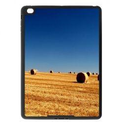Etui na iPad Air case żniwa