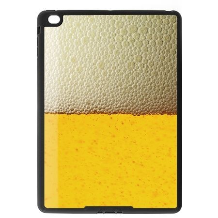 Etui na iPad Air 2 case piwo z pianką