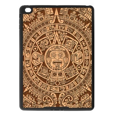 Etui na iPad Air 2 case kalendarz Majów