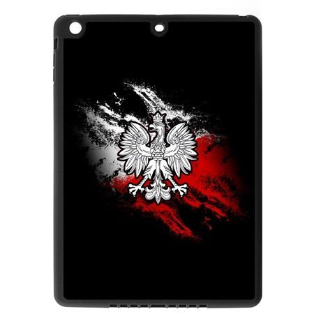 Etui na iPad mini case orzeł Polska