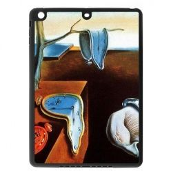 Etui na iPad mini case zegary S.Dali