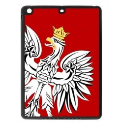 Etui na iPad mini case godło Polski