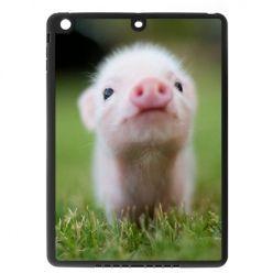 Etui na iPad mini 2 case świnka