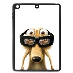 Etui na iPad mini 2 case Epoka Lodowcowa