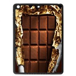 Etui na iPad mini 2 case czekolada