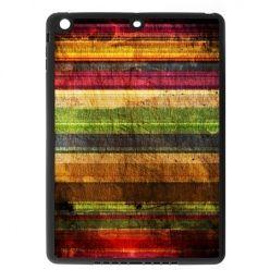 Etui na iPad mini 2 case kolorowe deski