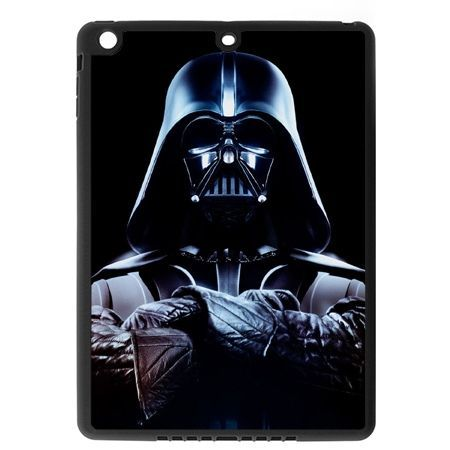 Etui na iPad mini 2 case Vader star wars