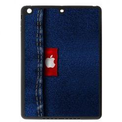 Etui na iPad mini 2 case metka logo apple