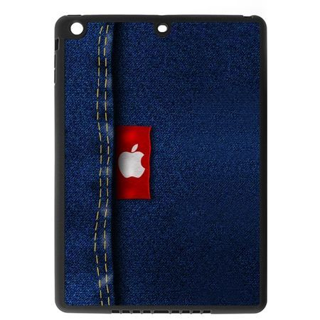 Etui na iPad mini 2 case metka logo apple