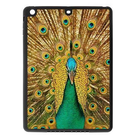 Etui na iPad mini 3 case Paw