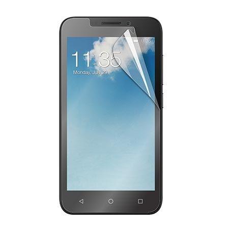 Huawei Y5 / Y560 folia ochronna poliwęglan na ekran.