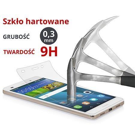 Huawei P9 Lite hartowane szkło ochronne na ekran 9h