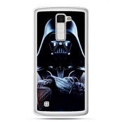 Etui na telefon LG K10 Dart Vader Star Wars
