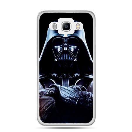 Etui na Galaxy J5 (2016r) Dart Vader Star Wars