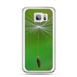 Etui na telefon Galaxy S7 Edge dmuchawiec