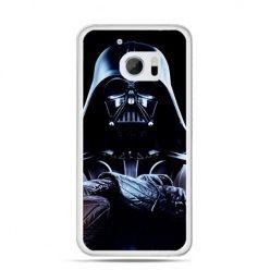 Etui na telefon HTC 10 Dart Vader Star Wars
