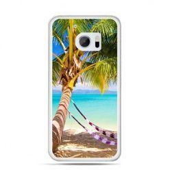 Etui na telefon HTC 10 palma