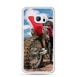 Etui na telefon HTC 10 Cross