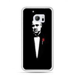 Etui na telefon HTC 10 Ojciec chrzestny