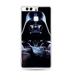 Etui na telefon Huawei P9 Dart Vader Star Wars