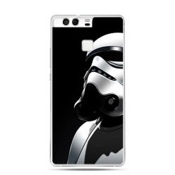 Etui na telefon Huawei P9 Klon Star Wars