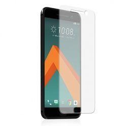 Nokia Lumia 550 hartowane szkło ochronne na ekran 9h
