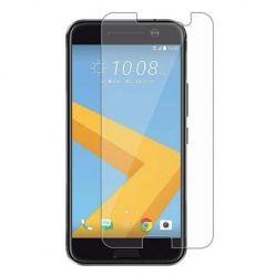 HTC 10 hartowane szkło ochronne na ekran 9h.