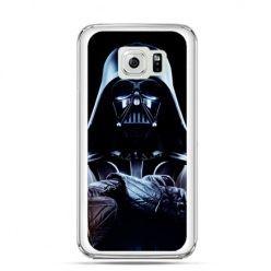 Etui na Galaxy S6 Edge Plus - Dart Vader Star Wars