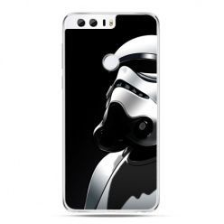 Etui na Huawei Honor 8 - Klon Star Wars