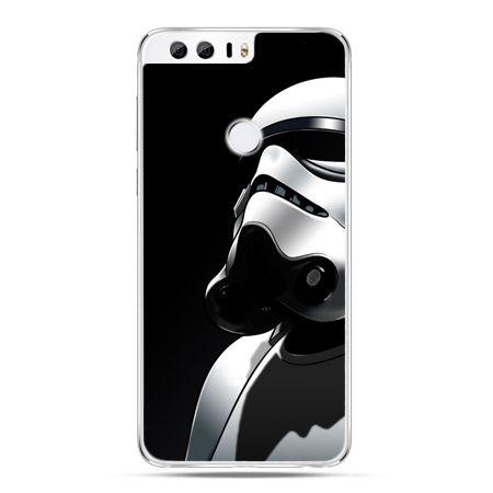 Etui na Huawei Honor 8 - Klon Star Wars