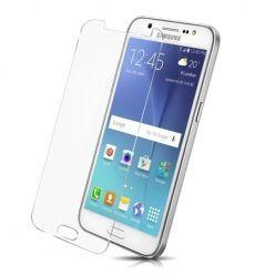 Samsung Galaxy J7 2016 hartowane szkło ochronne na ekran 9h