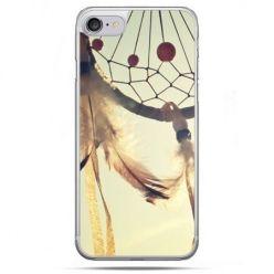 Etui na telefon iPhone 8 - łapacz snów