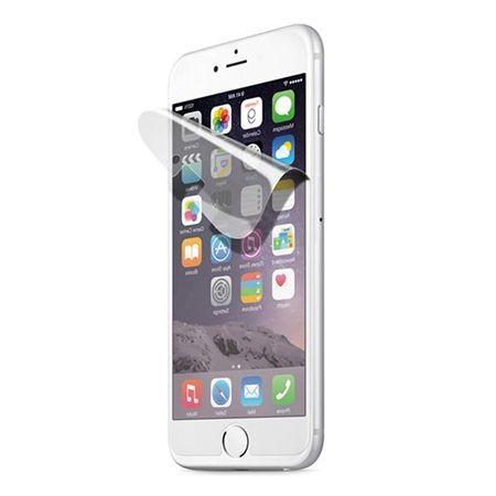iPhone 7 folia ochronna poliwęglan na ekran.