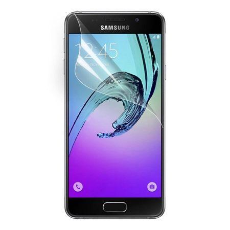 Samsung Galaxy A3 2016 folia ochronna poliwęglan na ekran.