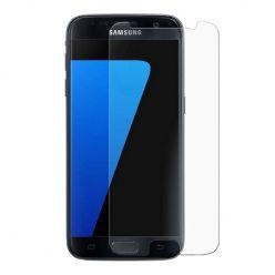 Samsung Galaxy S7 folia ochronna poliwęglan na ekran.