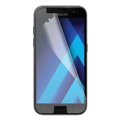 Samsung Galaxy A5 2017 folia ochronna poliwęglan na ekran.