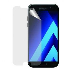 Samsung Galaxy A3 2017 folia ochronna poliwęglan na ekran.