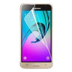 Samsung Galaxy J3 2016 folia ochronna poliwęglan na ekran.
