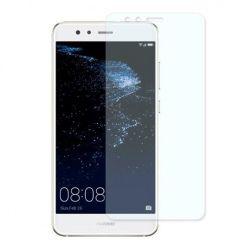 Huawei P10 Lite folia ochronna poliwęglan na ekran.