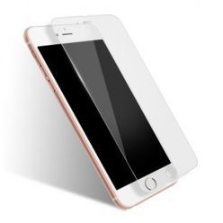 iPhone 8 Plus hartowane szkło ochronne na ekran 9h.