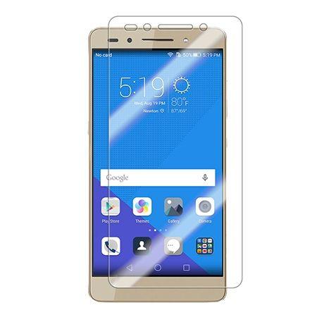 Huawei Honor 7  folia ochronna poliwęglan na ekran.