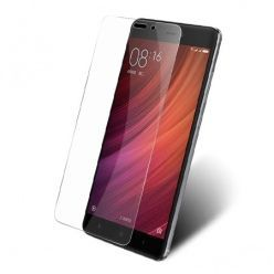 Xiaomi Redmi 4A hartowane szkło ochronne na ekran 9h.